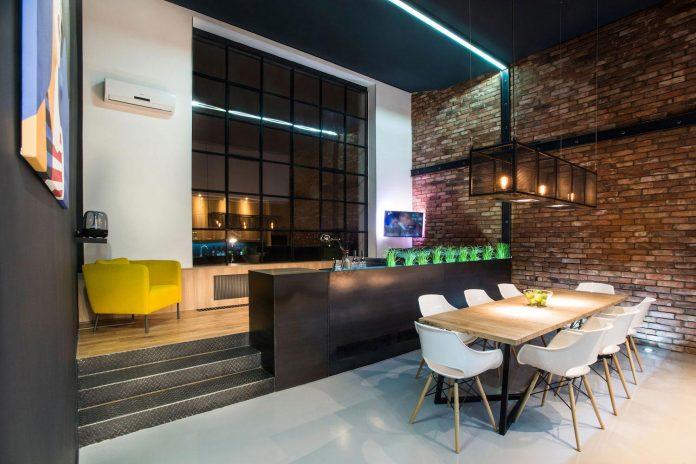 gasparbonta-designed-contemporary-two-bedroom-apartment-budapest-23
