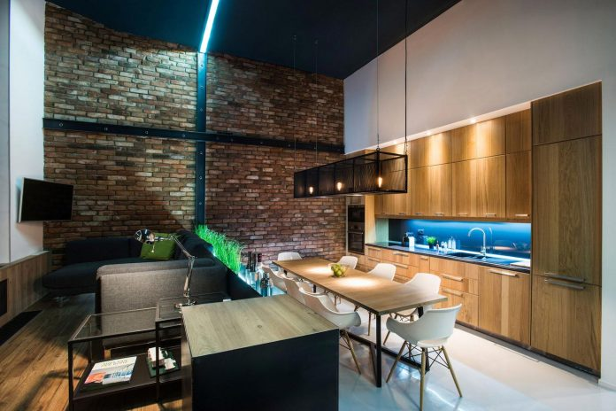 gasparbonta-designed-contemporary-two-bedroom-apartment-budapest-24