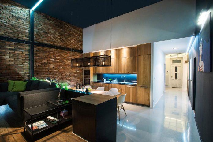 gasparbonta-designed-contemporary-two-bedroom-apartment-budapest-25