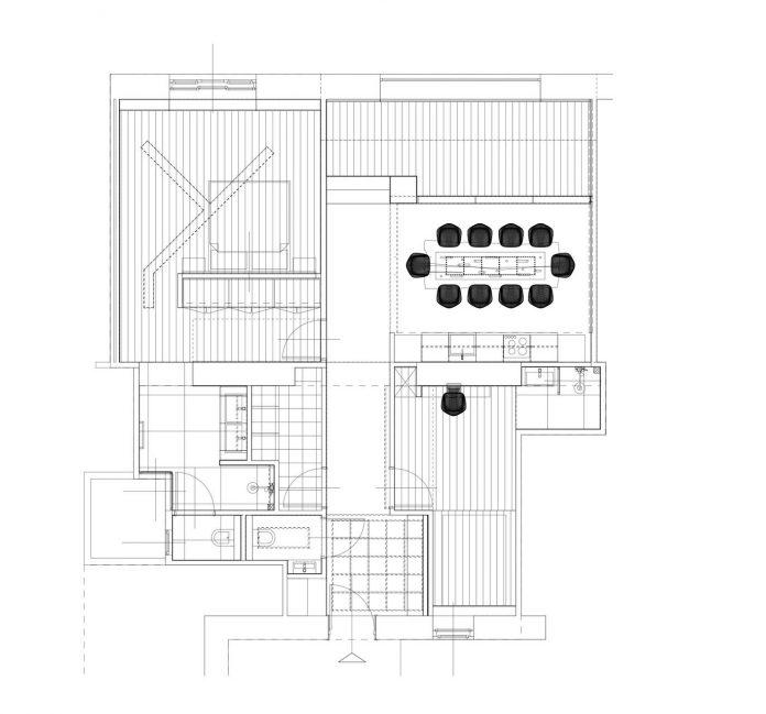 gasparbonta-designed-contemporary-two-bedroom-apartment-budapest-27