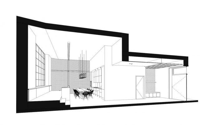gasparbonta-designed-contemporary-two-bedroom-apartment-budapest-28
