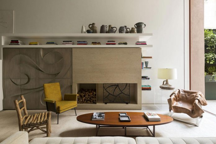 ground-floor-flat-garden-located-near-central-park-transformed-open-luminous-dwelling-studio-arthur-casas-06