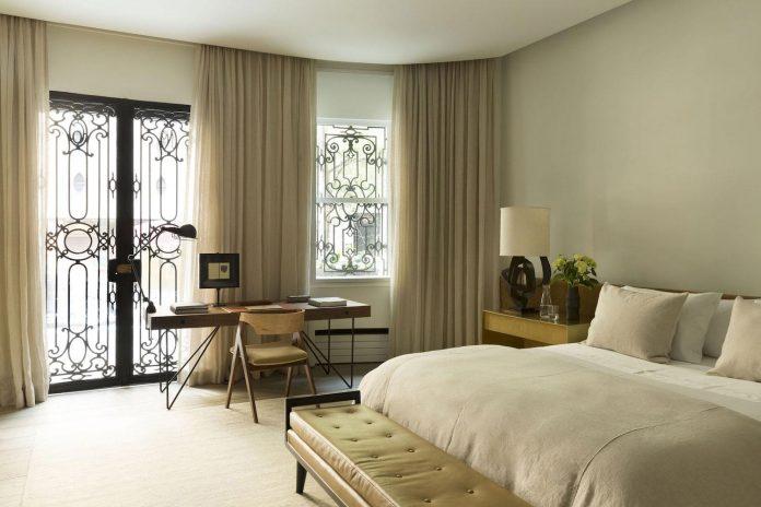 ground-floor-flat-garden-located-near-central-park-transformed-open-luminous-dwelling-studio-arthur-casas-20