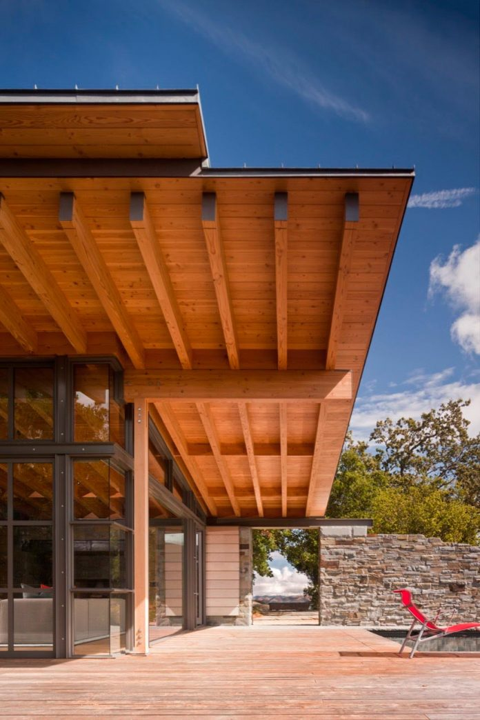 halls-ridge-knoll-guesthouse-thoughtful-modernist-intervention-carefully-detailed-stone-timber-glass-03