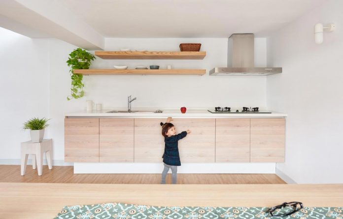 hao-design-strives-achieve-optimal-balance-space-lighting-160-square-meeter-home-07