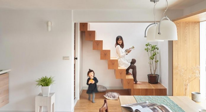 hao-design-strives-achieve-optimal-balance-space-lighting-160-square-meeter-home-09