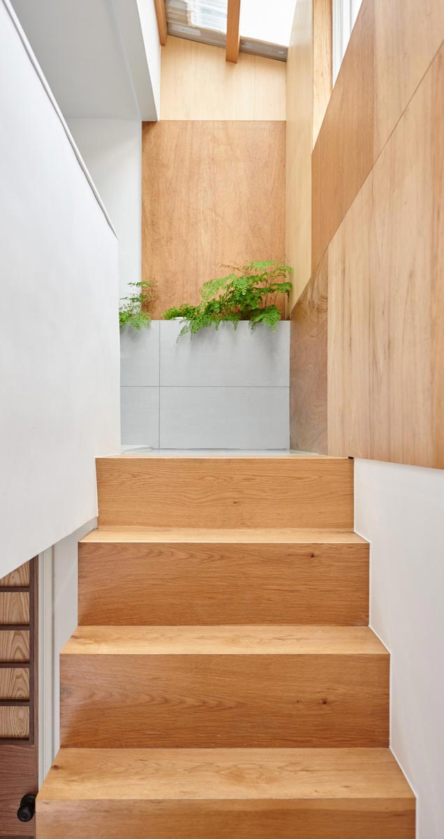 hao-design-strives-achieve-optimal-balance-space-lighting-160-square-meeter-home-11