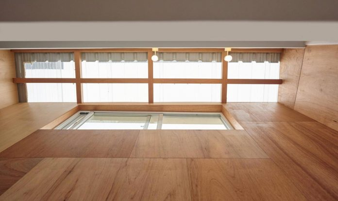 hao-design-strives-achieve-optimal-balance-space-lighting-160-square-meeter-home-12