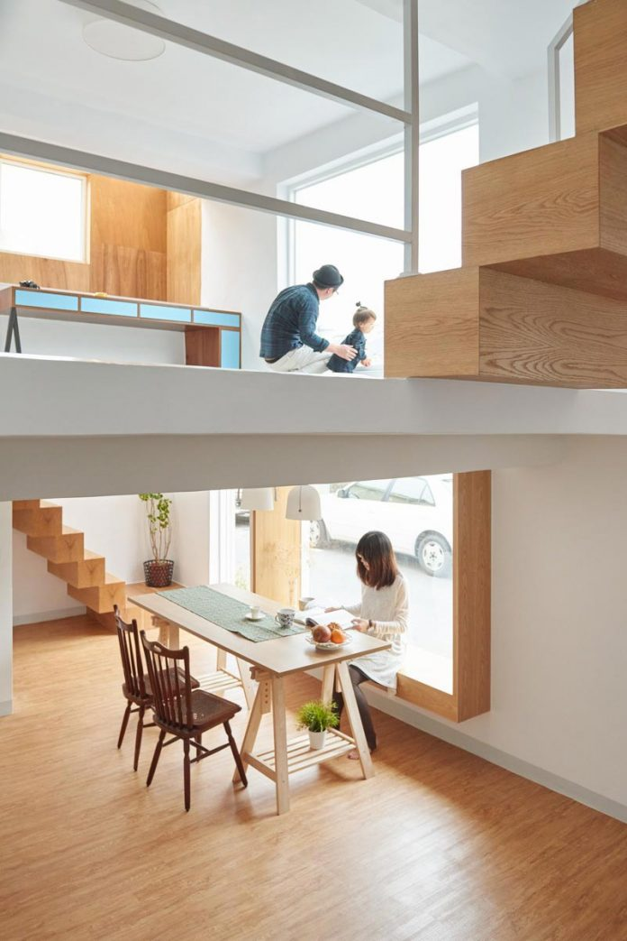 hao-design-strives-achieve-optimal-balance-space-lighting-160-square-meeter-home-13