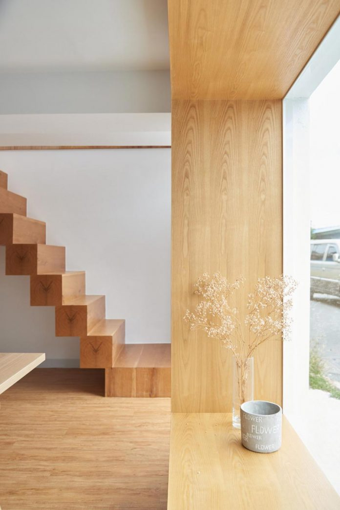 hao-design-strives-achieve-optimal-balance-space-lighting-160-square-meeter-home-14