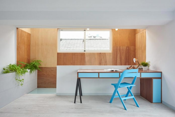 hao-design-strives-achieve-optimal-balance-space-lighting-160-square-meeter-home-16