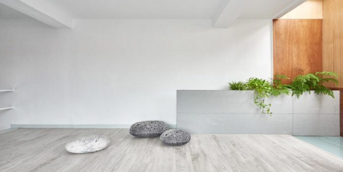 hao-design-strives-achieve-optimal-balance-space-lighting-160-square-meeter-home-17