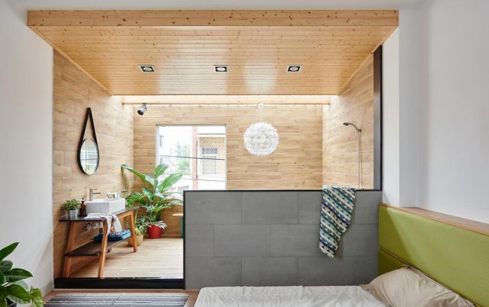 hao-design-strives-achieve-optimal-balance-space-lighting-160-square-meeter-home-20