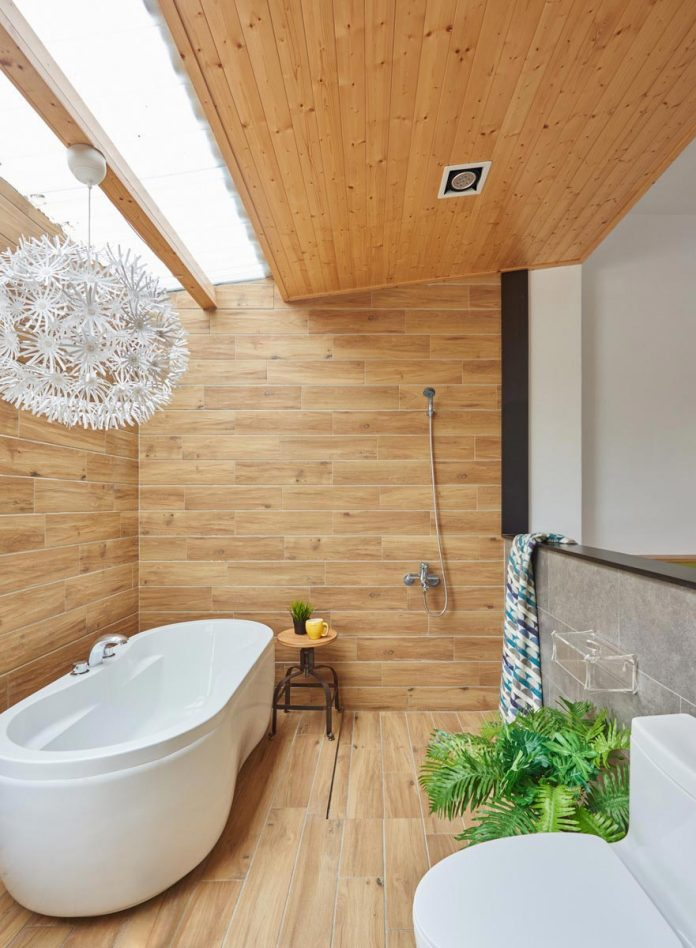 hao-design-strives-achieve-optimal-balance-space-lighting-160-square-meeter-home-22