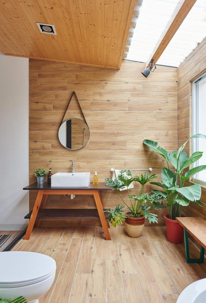 hao-design-strives-achieve-optimal-balance-space-lighting-160-square-meeter-home-23