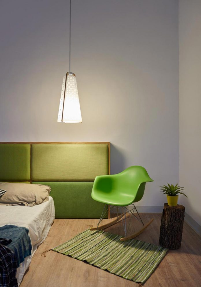 hao-design-strives-achieve-optimal-balance-space-lighting-160-square-meeter-home-24