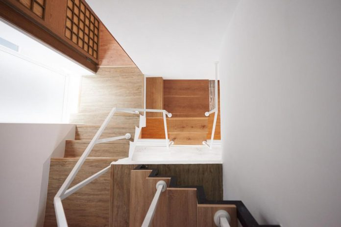 hao-design-strives-achieve-optimal-balance-space-lighting-160-square-meeter-home-26