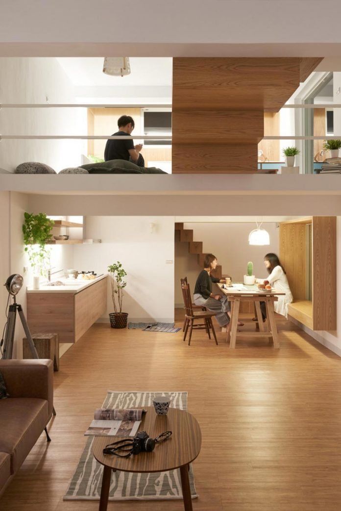 hao-design-strives-achieve-optimal-balance-space-lighting-160-square-meeter-home-27