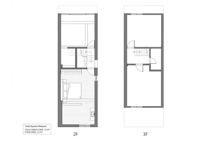 hao-design-strives-achieve-optimal-balance-space-lighting-160-square-meeter-home-29