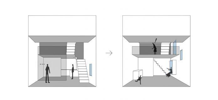 hao-design-strives-achieve-optimal-balance-space-lighting-160-square-meeter-home-30