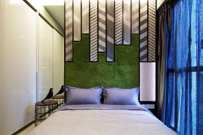 home-design-inspired-urban-environment-born-clients-love-street-art-pop-imagery-14