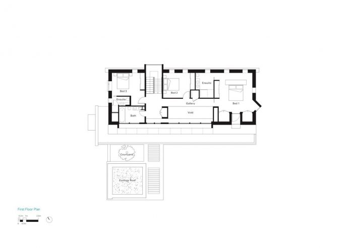 house-19-fuses-traditional-forms-local-materials-elegant-modern-way-designed-jestico-whiles-14