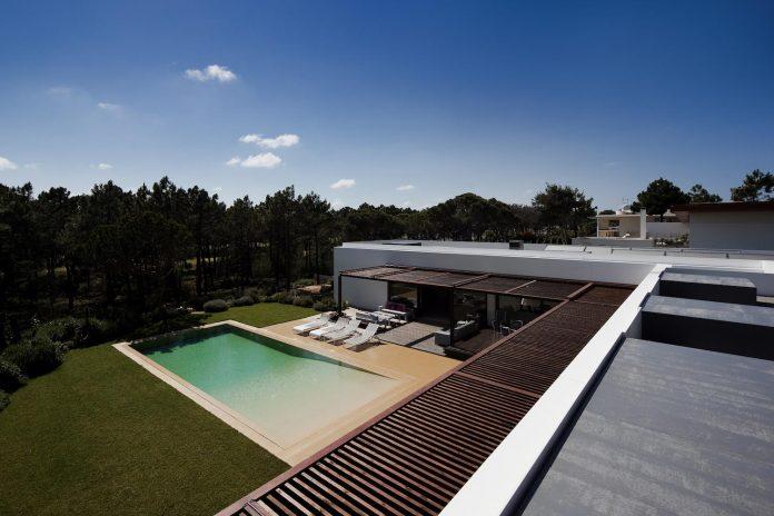 house-quinta-da-marinha-fragmentos-de-arquitectura-03