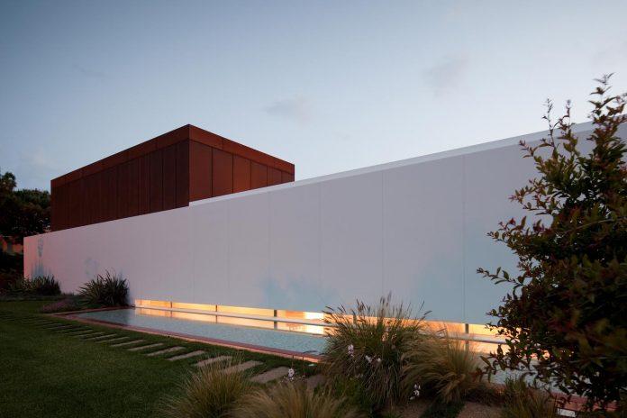 house-quinta-da-marinha-fragmentos-de-arquitectura-08