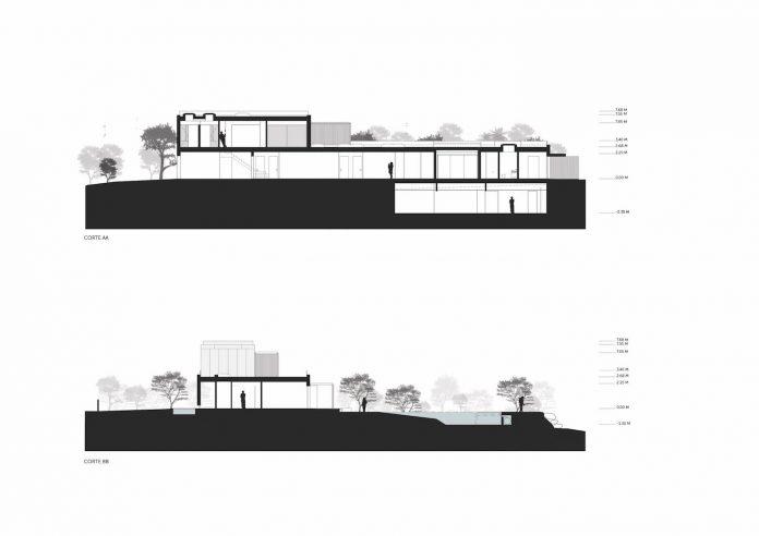 house-quinta-da-marinha-fragmentos-de-arquitectura-11
