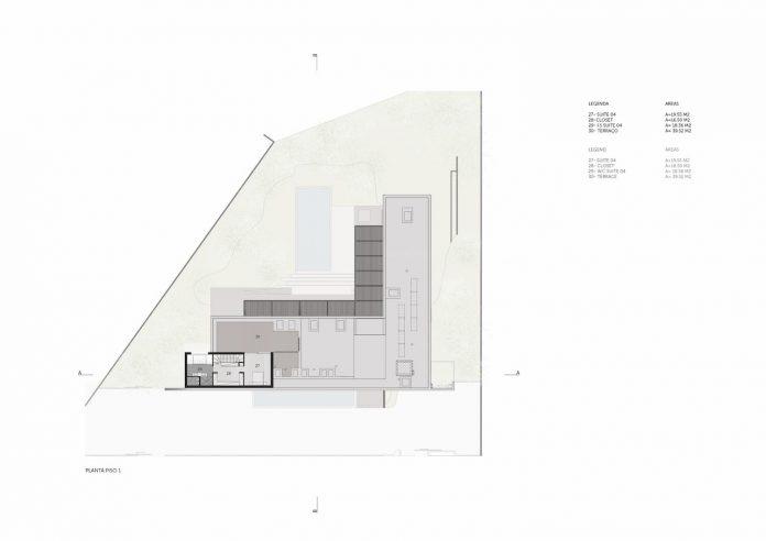 house-quinta-da-marinha-fragmentos-de-arquitectura-13