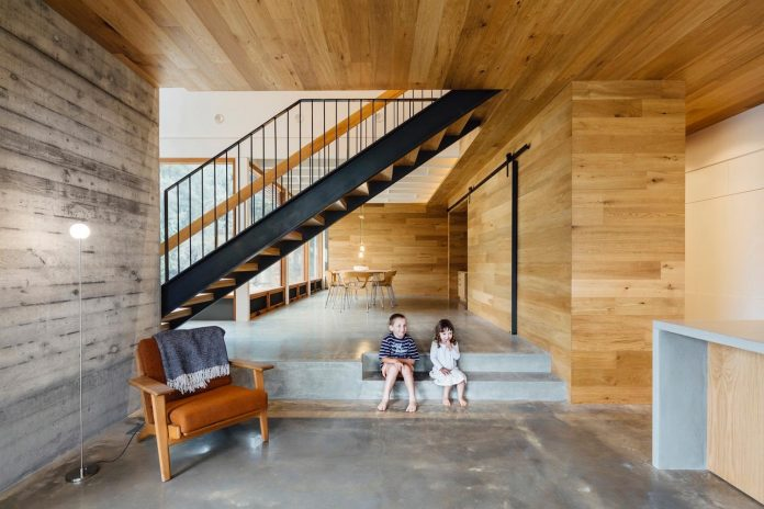 invermay-house-home-family-six-small-town-just-outside-ballarat-victoria-05