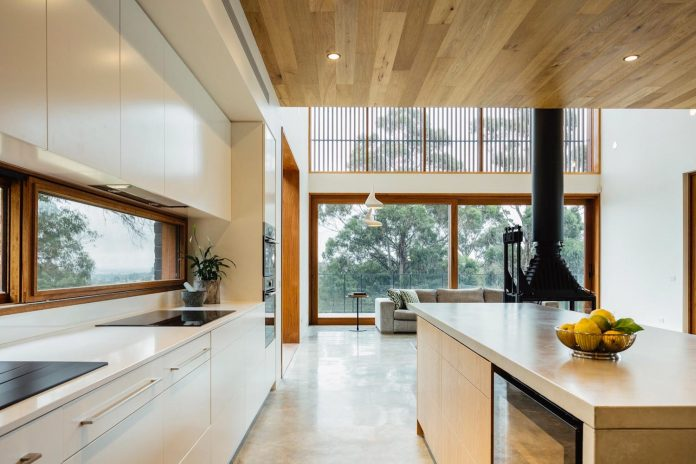 invermay-house-home-family-six-small-town-just-outside-ballarat-victoria-15