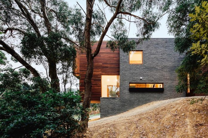 invermay-house-home-family-six-small-town-just-outside-ballarat-victoria-22