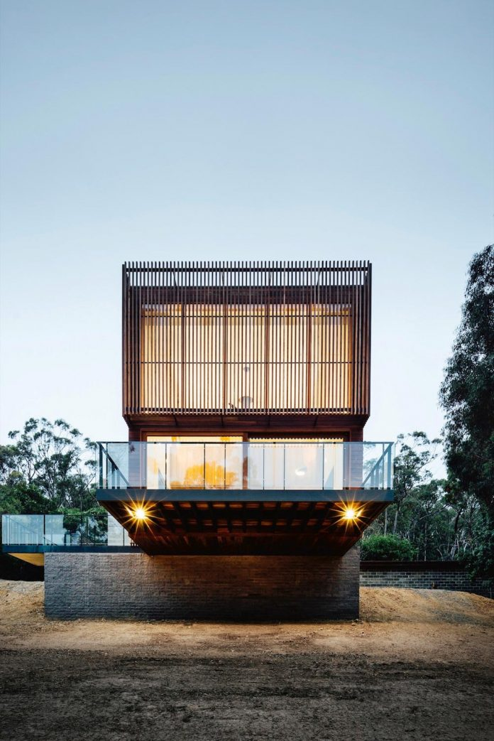 invermay-house-home-family-six-small-town-just-outside-ballarat-victoria-23