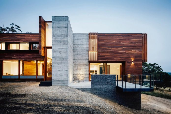 invermay-house-home-family-six-small-town-just-outside-ballarat-victoria-24