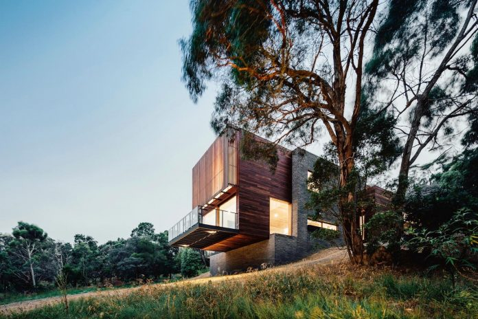 invermay-house-home-family-six-small-town-just-outside-ballarat-victoria-26
