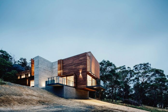 invermay-house-home-family-six-small-town-just-outside-ballarat-victoria-27