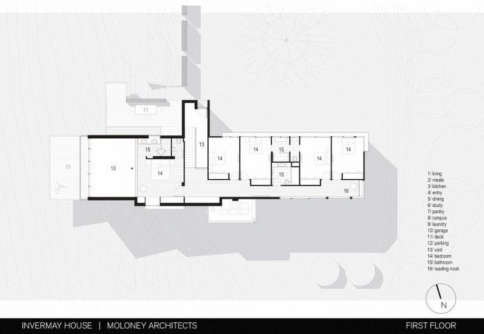 invermay-house-home-family-six-small-town-just-outside-ballarat-victoria-29