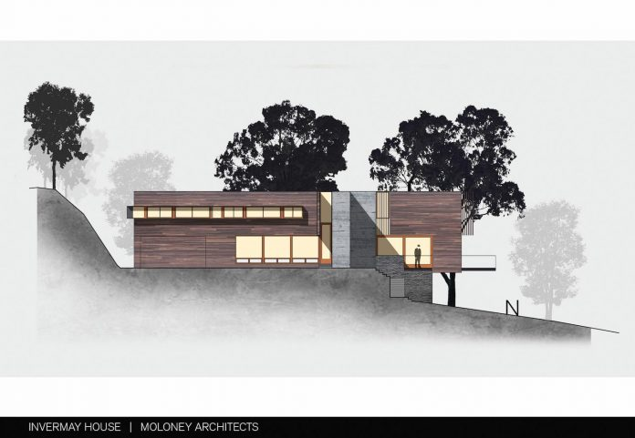 invermay-house-home-family-six-small-town-just-outside-ballarat-victoria-30