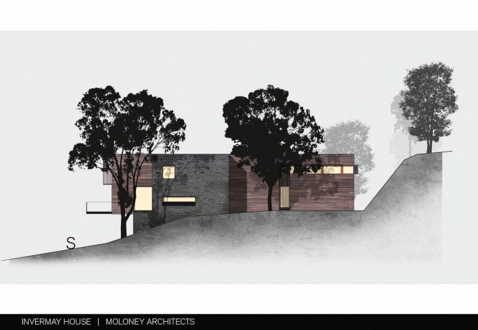 invermay-house-home-family-six-small-town-just-outside-ballarat-victoria-31