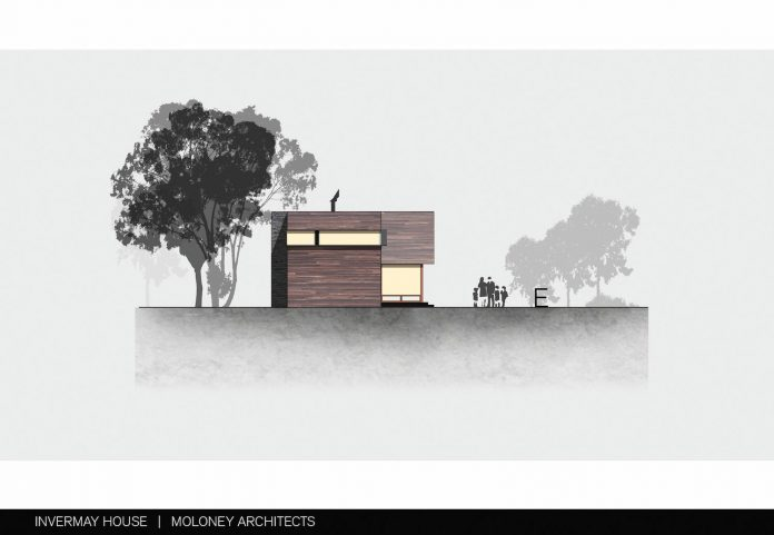 invermay-house-home-family-six-small-town-just-outside-ballarat-victoria-32