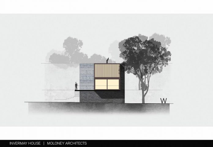 invermay-house-home-family-six-small-town-just-outside-ballarat-victoria-33