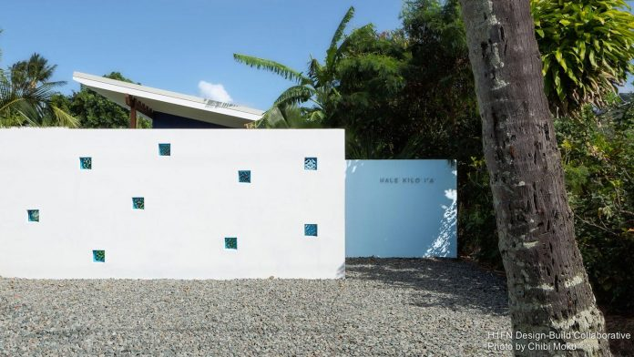 kailua-beach-house-h1fn-design-build-collaborative-01