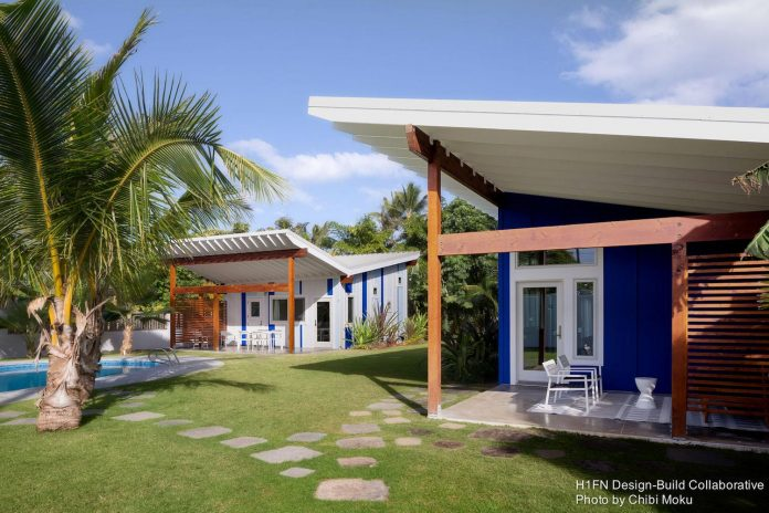 kailua-beach-house-h1fn-design-build-collaborative-02