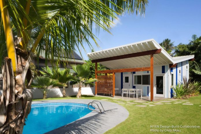 kailua-beach-house-h1fn-design-build-collaborative-03