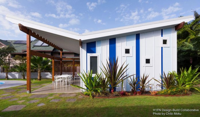 kailua-beach-house-h1fn-design-build-collaborative-05