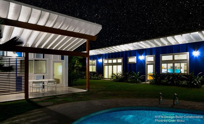 kailua-beach-house-h1fn-design-build-collaborative-14