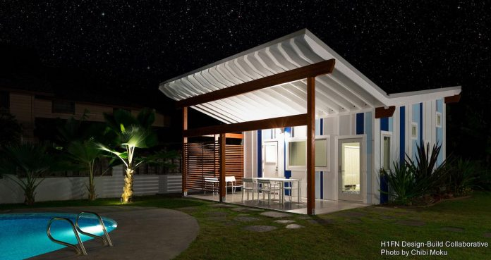 kailua-beach-house-h1fn-design-build-collaborative-15