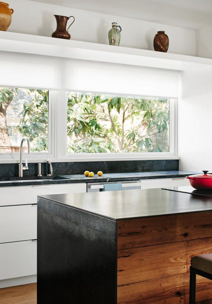 leantoo-addition-existing-cottage-situated-vibrant-austin-neighborhood-04