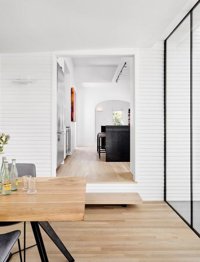leantoo-addition-existing-cottage-situated-vibrant-austin-neighborhood-09